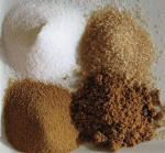 azucar-moreno-blanco