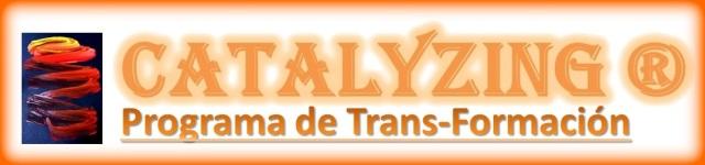 Catalyzing formación 1 - copia