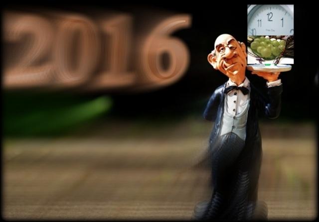 entrar 2016